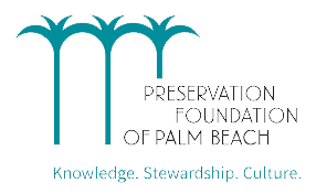 Palm Beach Preservation Foundation