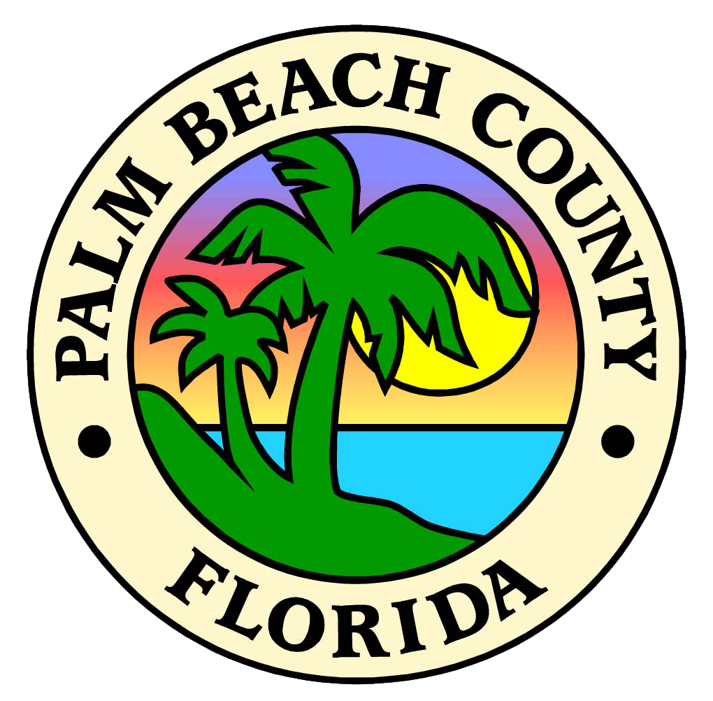 Palm Beach County Historic Preservation