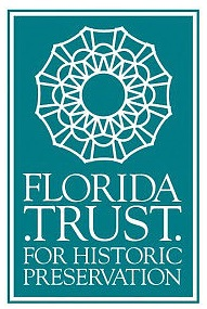 Florida Trust for Historic Preservation 1
