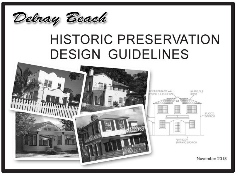 Historic Preservation Regulations & Maps | City of Delray ... on town of delray beach map, cypress lake fl map, ocala fl map, alachua fl map, deland fl map, surprise fl map, st. george island fl map, siesta key beach fl map, palm beach gardens fl map, fort myers fl map, indian creek fl map, st. johns river fl map, clearwater fl map, st marks fl map, glen st mary fl map, boca raton fl map, tamiami fl map, palm shores fl map, city of delray florida map, city of delray beach map,