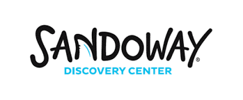 Sandoway Discovery Center