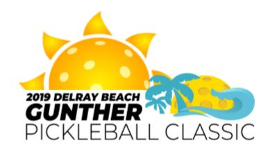 2019 Delray Beach Gunther Pickleball Classic jpg