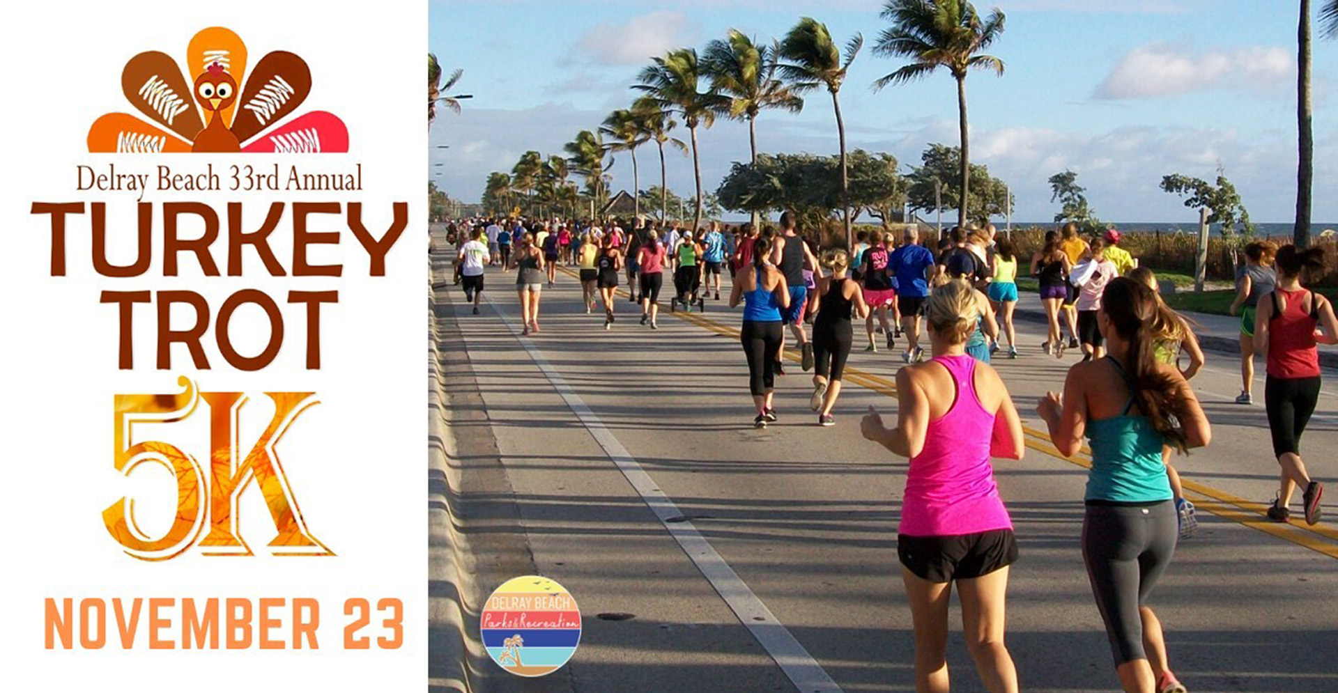 Turkey Trot Banner jpg