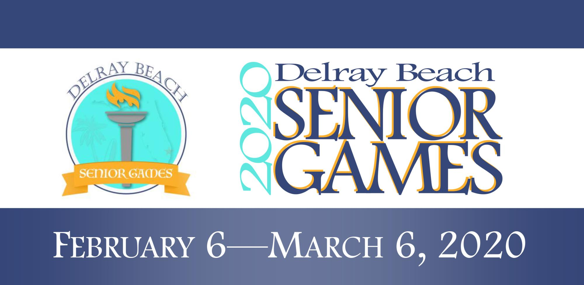 Senior games flyer 2020 jpg