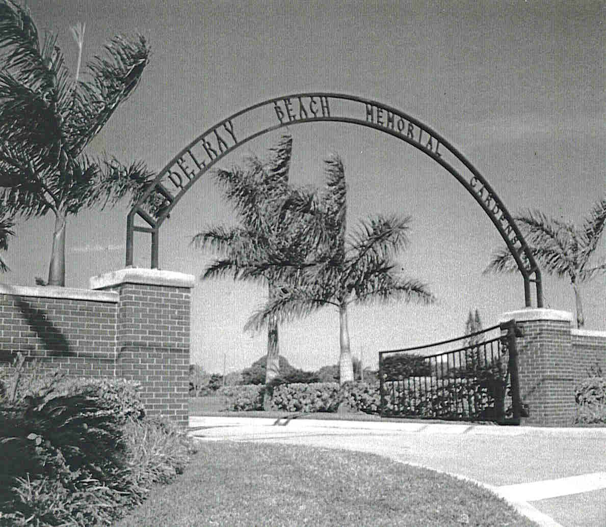 Cemetery_Main_Entrance