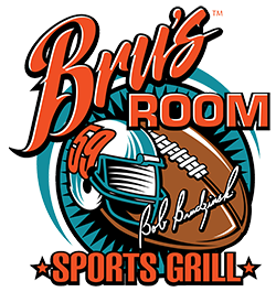 Brus Room Logo resized